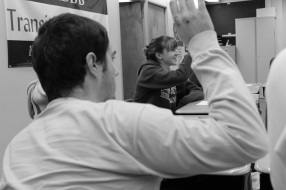 Classroom Academic Pictures
