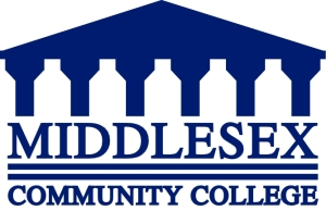 Middlesex-Community-College